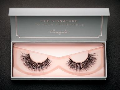 The Classic Collection: Voila Lash