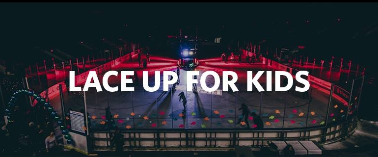 lace up for kids 2